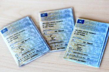 Dowód rejestracyjny dokumenty potrzebne podczas okresowego badania technicznego przeglądu